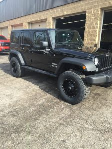 Jeep-Wrangler-Repair-MD6